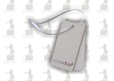 modaetiket274
