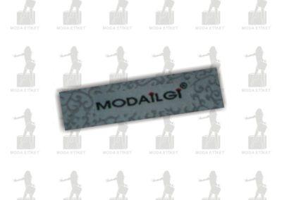 modaetiket316